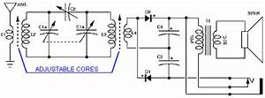 chapter 5 energy tapping pulsed systems With crystal radio