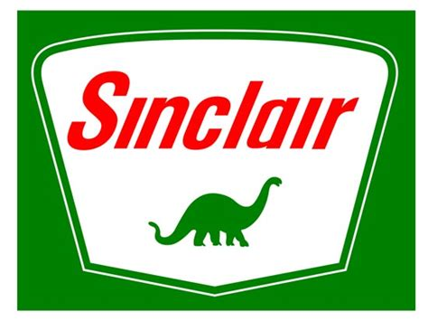Sinclair Oil to expand retail presence in all 50 U.S ...