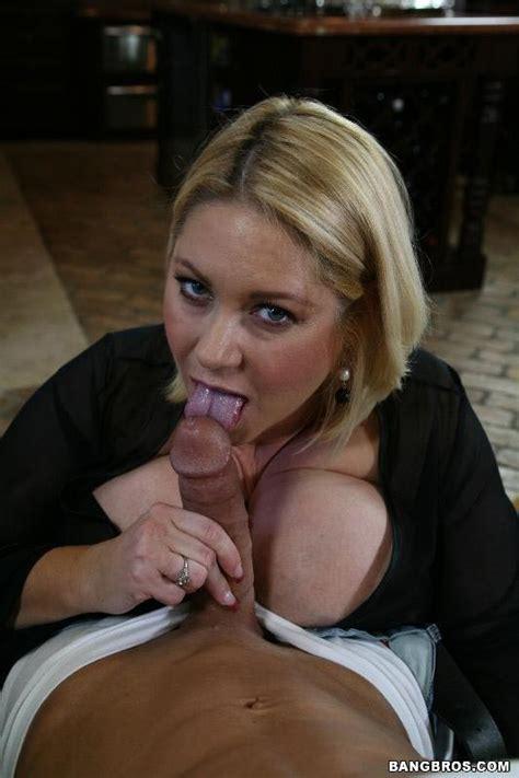 fat big tits mature blonde hardcore sex and breasts cumshot pichunter