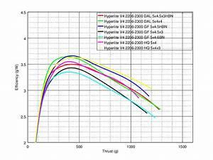 Matek F405 Ctr Wiring Diagram