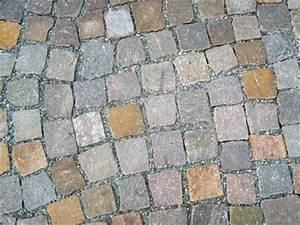 Pflastersteine Reinigen Hochdruckreiniger : pflastersteine reinigen geht auch dauerhaft ~ Michelbontemps.com Haus und Dekorationen