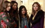 'Pretty Little Liars' season 5 spoilers: New details on ...