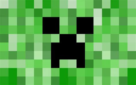 Minecraft Bedroom Wallpaper by Minecraft Wallpapers For Walls Wallpaper Cave