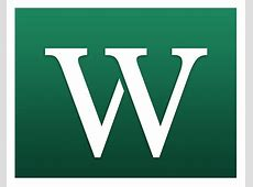 Wright State Newsroom – Wright State launches mobile app