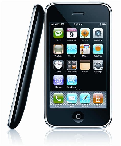 iphone 3gs iphone 3gs 16gb pictures legimin sastro