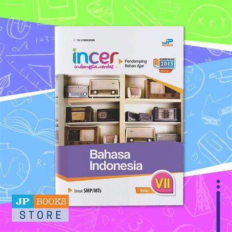 Buku paket bahasa indonesia kelas xi guru dan siswa ini dipersiapkan oleh pemerintah dengan tujuan untuk mengimplementasikan kurikulum 2013. Kunci Jawaban Bahasa Indonesia Kelas 11 Edisi Revisi 2017 ...