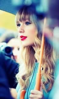 Pinterest Taylor Swift