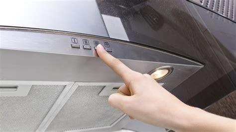 Geruch Im Kühlschrank Neutralisieren by Ger 252 Che In Der K 252 Che Eckventil Waschmaschine