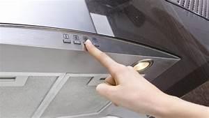 Waschmaschine In Der Küche : ger che in der k che eckventil waschmaschine ~ Markanthonyermac.com Haus und Dekorationen