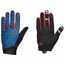 Ortovox Tour Light Glove Handschuhe Online Kaufen Bergfreunde De