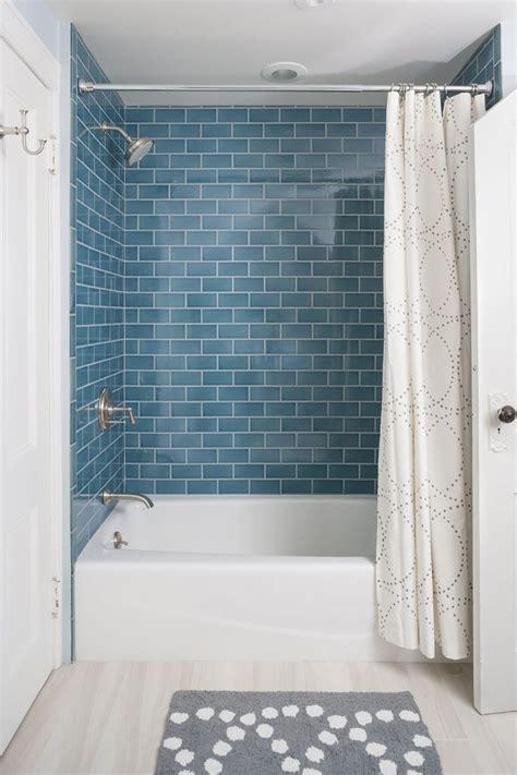 combo shower tub best 25 bathtub shower combo ideas on shower