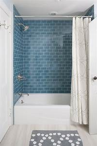 tub shower combo Bathtubs Idea: amusing bathtub shower combos Walk In Tubs With Shower Combo, American Standard ...