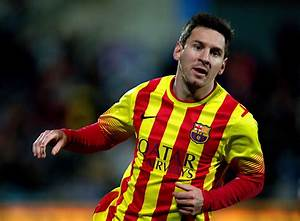Lionel Messi One Of The Greatest Soccer Players Of All Time Pictures  Photos  And Images For