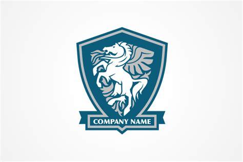 psd logo design template   sai creatives