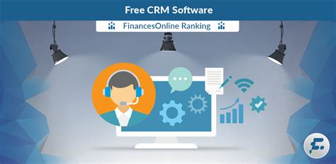 guide    crm software solutions