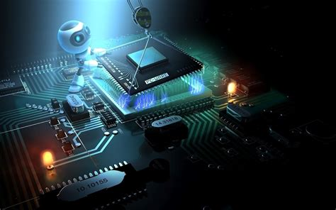 technology hd wallpapers hd wallpapers