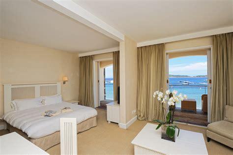 chambre d hotel avec privatif suisse cuisine our services wine me up chambres d 39 hotel avec