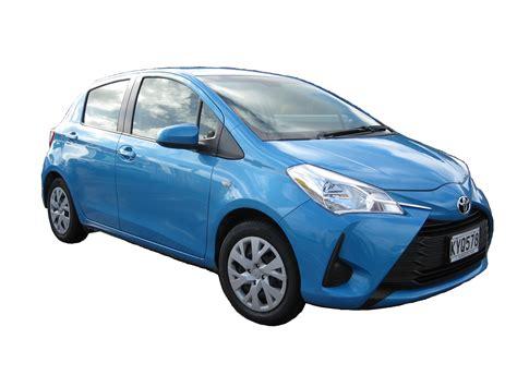 Small Two-Door Cars for Hire | Metropolitan Rentals