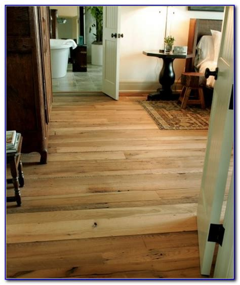 flooring distributors columbus ohio top 28 wood flooring columbus ohio flooring columbus ohio alyssamyers 17 best ideas about