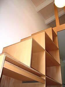 Hochbett Selber Bauen 90x200 : leiter bauen m bel ~ Michelbontemps.com Haus und Dekorationen