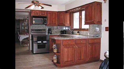 10x12 Kitchen Design  Youtube