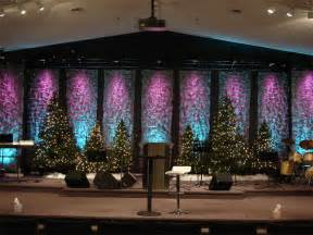 Image of: Kri Krinkle Church Stage Design Idea Many Concepts Used In Church Stage Design