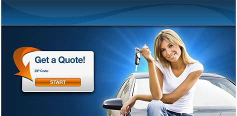 How To Get Free Car Insurance Quotes. Best Usb Barcode Scanner Realm Charter School. Sat Prep Courses In New York. Global Life Insurance Telephone Number. Exchange 2007 Mailbox Size Report. Fire Safety On Construction Sites. Recyclable Shopping Bags Wholesale. Accident Attorney San Diego Database In Html. Masters Of Social Work Programs