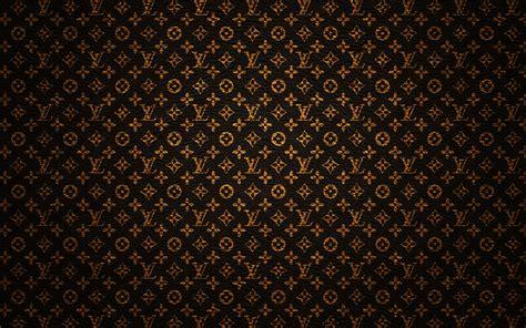 Wallpaper Designer Brands - Wallpaper Bits