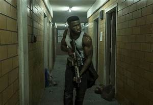Série The First : the first purge takes series back in time hammers home its bloody ideas twin cities ~ Maxctalentgroup.com Avis de Voitures