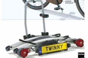 Beste Matratze 199 Euro : twinny load fietsdrager e active voor 199 00 ~ Bigdaddyawards.com Haus und Dekorationen
