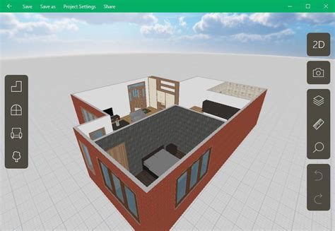 home architect apps  design  home
