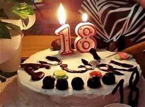 Idée Cadeau Anniversaire 18 Ans : anniversaire 18 ans des dizaines d 39 id es cadeaux ~ Melissatoandfro.com Idées de Décoration