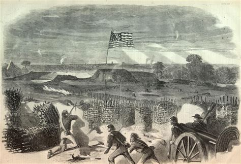 siege in opinions on siege of vicksburg