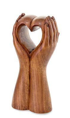 hand turned wooden wands maple walnut oak  alder