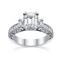 engagement rings tacori robbins brothers