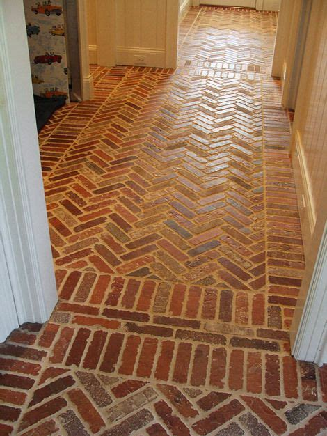 brick ceramic tile flooring brick floors brick flooring ceramic design and bricks