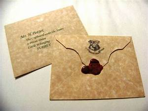 Custom harry potter acceptance letter shut up and take for Custom harry potter letter