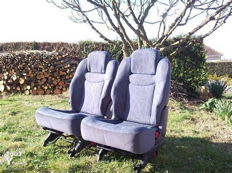 siege espace 3 siège auto renault espace 3 la louvière 7100