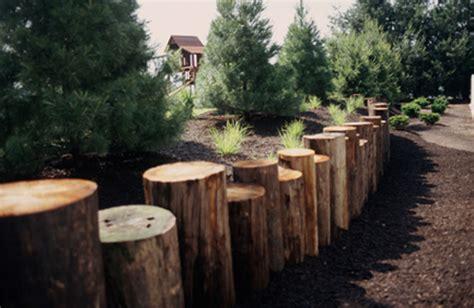 telephone pole landscaping season s art landscape design landscapes