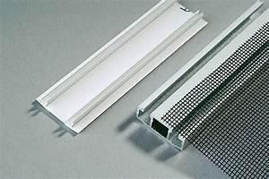 Fliegengitter Fenster Selber Bauen : montage fliegengittert r treppen fenster balkone ~ Lizthompson.info Haus und Dekorationen