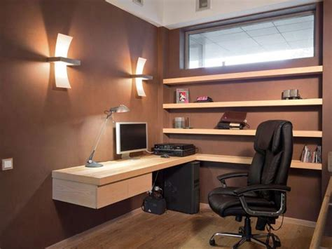 Lavorare In Ufficio Sta by Ufficio In Casa Idee Per Arredarlo