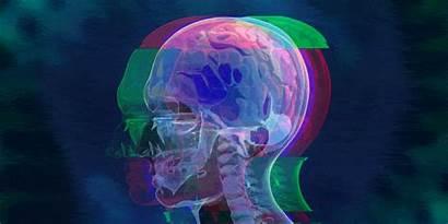 Ghb Brain Drug Rape Date Alcohol Fusion