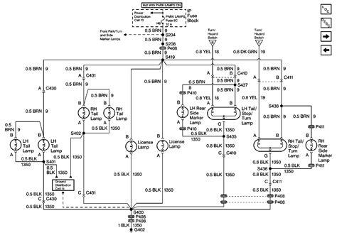 1992 Buick Park Avenue Fuse Diagram by 1997 Buick Park Avenue Engine Diagram Downloaddescargar