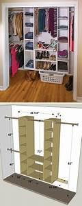 Kommode Für Begehbaren Kleiderschrank : ikea hack idee f r begehbaren kleiderschrank mehr kleiderschrank pinterest begehbarer ~ Bigdaddyawards.com Haus und Dekorationen