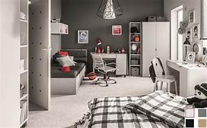 Jugendzimmer Jungen Günstig : komplette jugendzimmer hochwertig elegant g nstig qmm traumm bel qmm traummoebel ~ Indierocktalk.com Haus und Dekorationen
