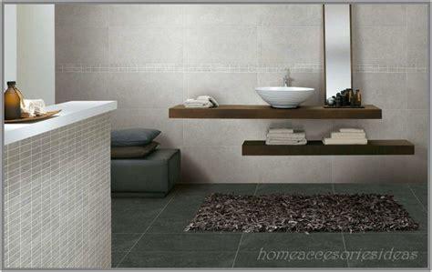 bad design fliesen bad fliesen ideen badezimmer fliesen ideen bad design ideen badezimmer boden http