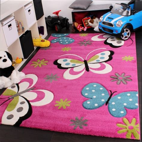 tapis de chambre fille chambre fille tapis de chambre fille