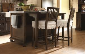kitchen island pull out table eci furniture kitchen island with pull out table