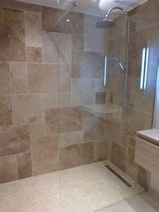 pose de faience dans une salle de bain 3 r233novation With pose de faience dans une salle de bain