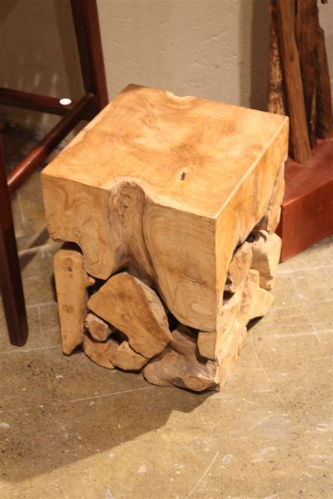 stand    kind  wood furniture